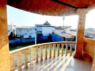 فروش ویلا استخردار در شمال محمودآباد-۴۵۵۶۶