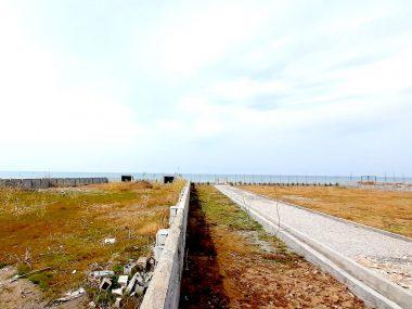 خرید زمین شهرکی ساحلی در شمال محمودآباد-۴۶۲۰۸