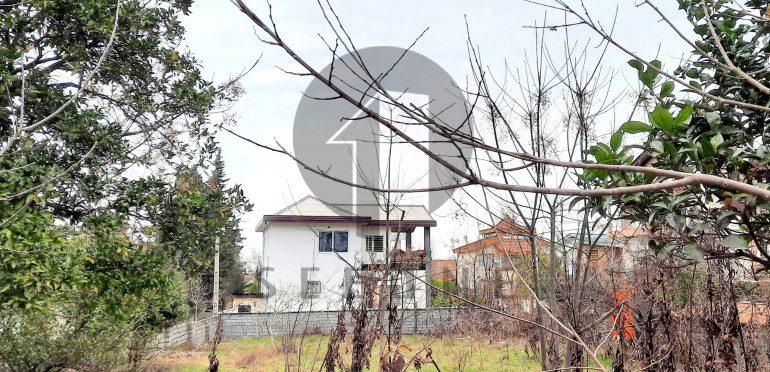 فروش زمین شهرکی در شمال نوشهر-۴۵۵۶۷