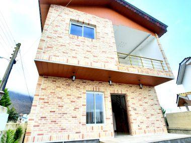 فروش ویلا دوبلکس در شمال نوشهر-۴۶۰۸۰
