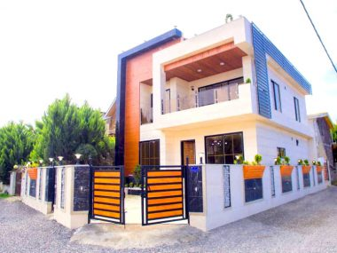 خرید ویلا استخردار در شمال محمودآباد-۴۵۴۹۰