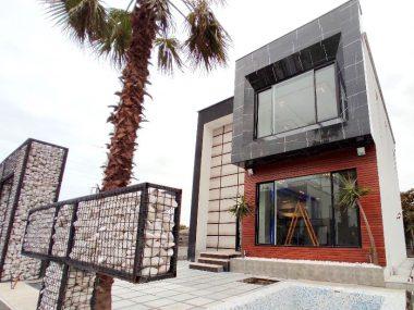 فروش ویلا استخردار در شمال نوشهر-۴۶۵۱۶