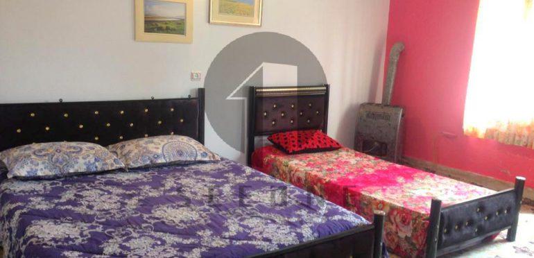 فروش ویلا استخردار ساحلی در شمال ایزدشهر-۴۰۹۲۵