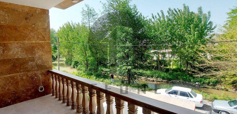 فروش ویلا دوبلکس در شمال محمودآباد-۴۸۰۸۸