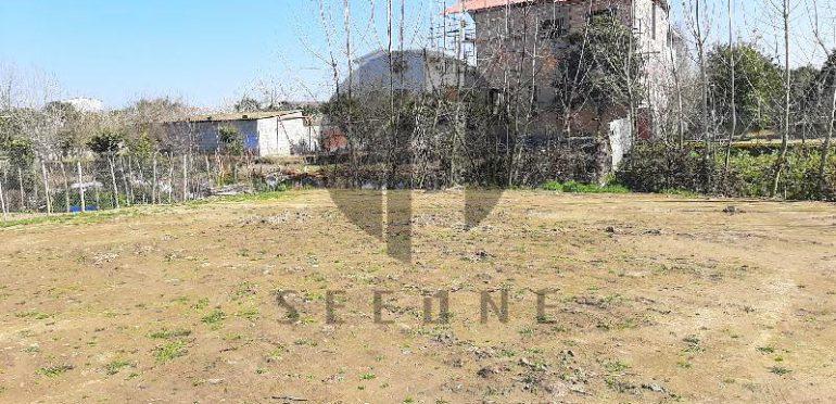 فروش زمین در شمال محمودآباد-۴۵۰۶۰