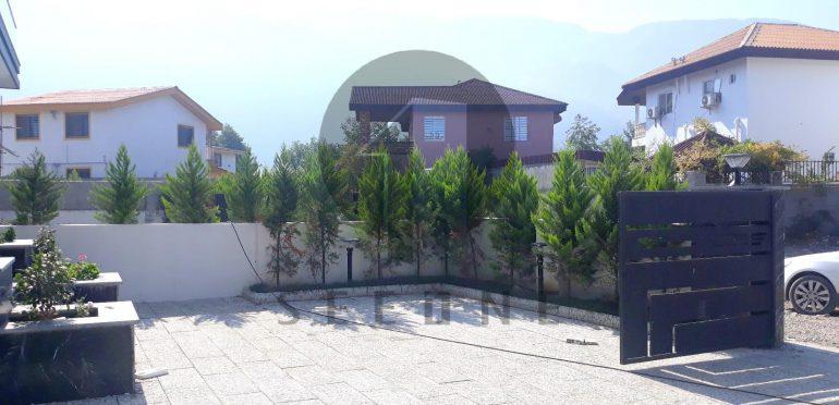 فروش ویلا دوبلکس در شمال نوشهر-۲۶۳۵۸