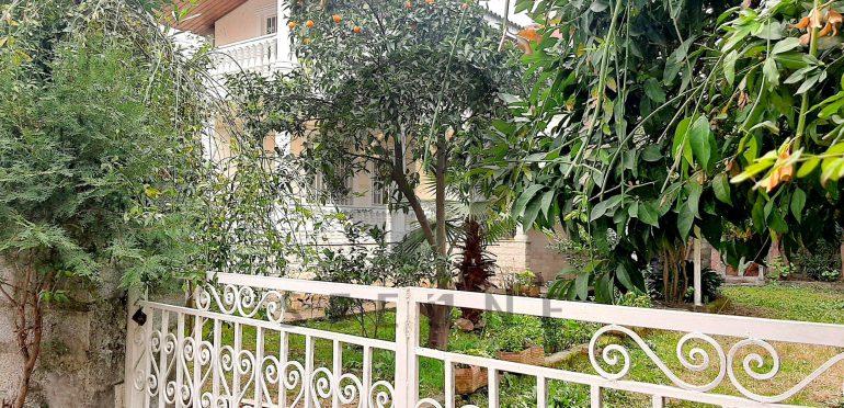 خرید ویلا باغ در شمال نوشهر-۴۳۷۷۹
