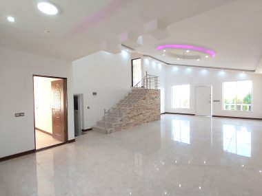 فروش ویلا در شمال چمستان سعادت آباد-۴۲۶۴۶