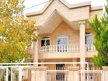 خرید ویلا دوبلکس در شمال چمستان-۴۲۶۲۹