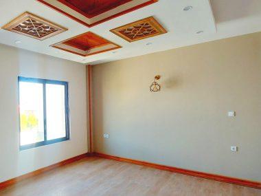 فروش ویلا استخردار در شمال محمودآباد-۴۶۸۶۰