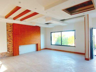 خرید ویلا استخردار در محمودآباد-۴۶۸۶۰