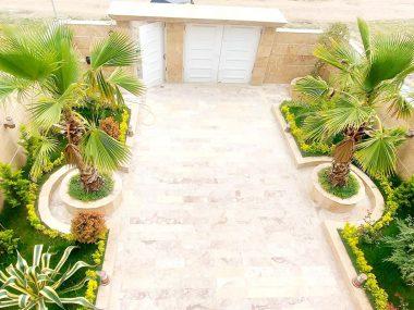فروش ویلا دوبلکس در شمال محمودآباد-۴۶۹۲۵