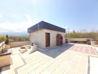 خرید ویلا استخردار در شمال چمستان-۴۷۶۳۳