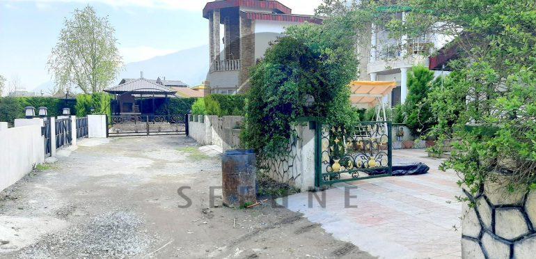 خرید ویلا شهرکی در شمال نوشهر-۴۷۲۶۲