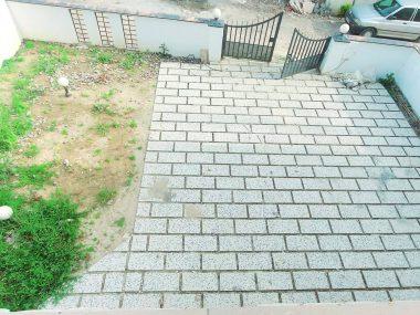 فروش ویلا شهرکی در شمال محمودآباد-۴۷۵۰۸