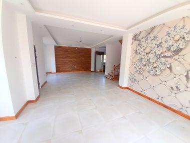 خرید ویلا دوبلکس در شمال نوشهر-۴۷۸۰۰