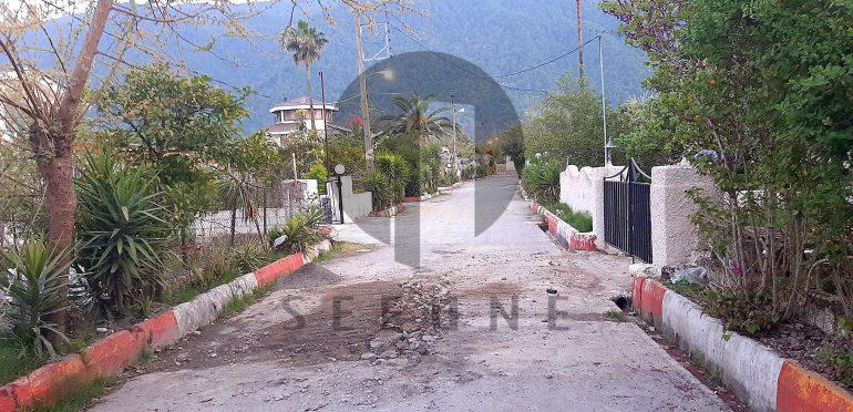 فروش ویلا شهرکی در شمال نوشهر-۴۷۹۸۶