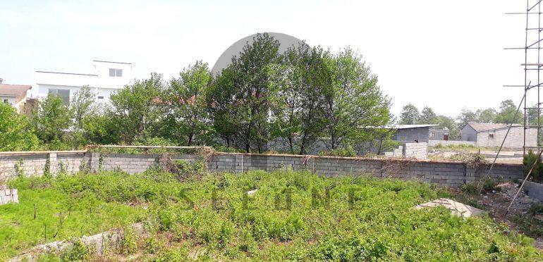 فروش زمین شهرکی در شمال رویان-۴۷۹۷۵