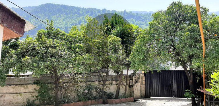 خرید ویلا باغ در شمال نوشهر-۴۷۹۱۶