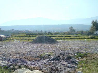 فروش زمین در شمال رویان ونوش-۲۵۸۵۴