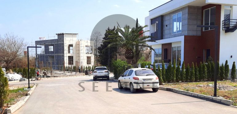 فروش زمین شهرکی در شمال نوشهر-۴۷۰۳۸