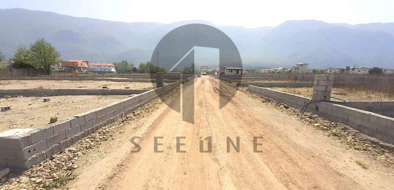 فروش زمین شهرکی در شمال نوشهر-۴۷۳۶۹