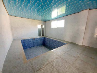 خرید ویلا استخردار در شمال رویان-۴۸۰۵۴