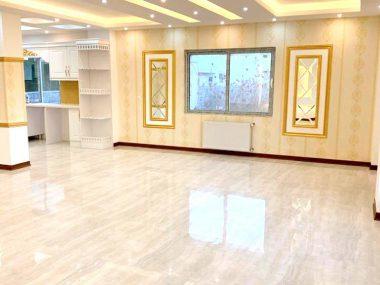 فروش ویلا دوبلکس در شمال محمودآباد-۴۷۰۹۲