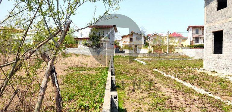 خرید زمین شهرکی در شمال نوشهر-۴۷۰۰۶