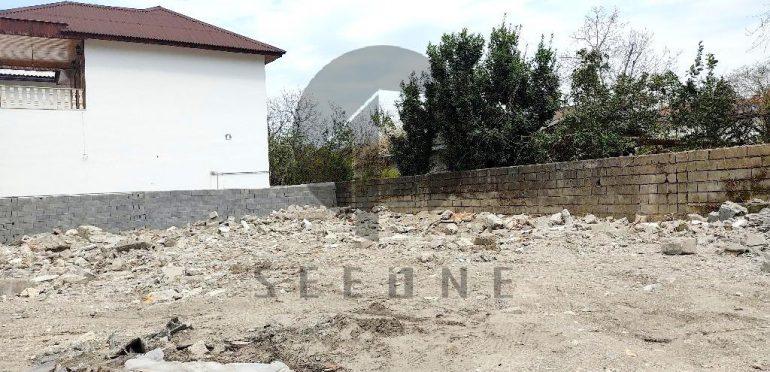 خرید زمین شهرکی در شمال نوشهر-۴۷۰۰۵