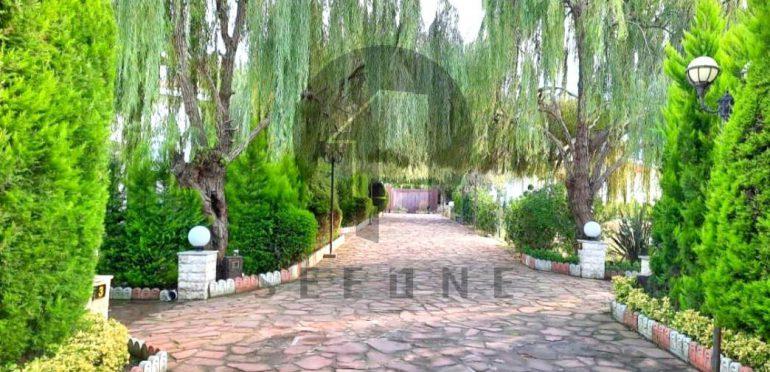 فروش زمین شهرکی در شمال نوشهر-۴۷۲۲۰