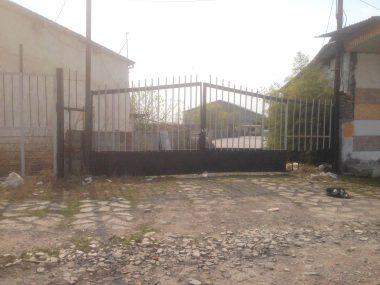 فروش زمین در شمال محمودآباد-۴۷۲۹۴