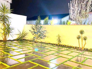 فروش ویلا در شمال ایزدشهر-۴۷۴۵۹