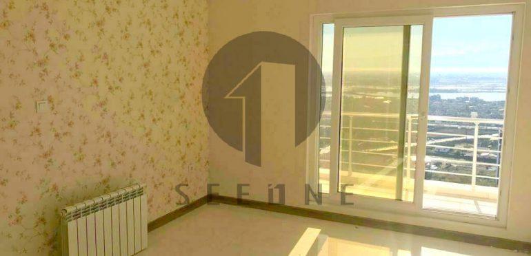 فروش آپارتمان ساحلی شمال سرخرود-۴۷۹۲۴