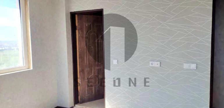 فروش آپارتمان ساحلی در شمال ایزدشهر-۴۷۰۴۷