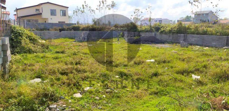خرید زمین در شمال ایزدشهر-۴۶۶۹۹