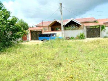 فروش زمین در شمال محمودآباد-۵۰۸۹۷