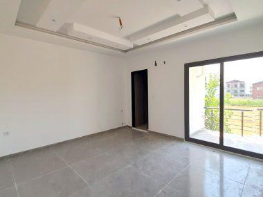 فروش ویلا ساحلی در شمال محمودآباد-۱۴۴۰۰