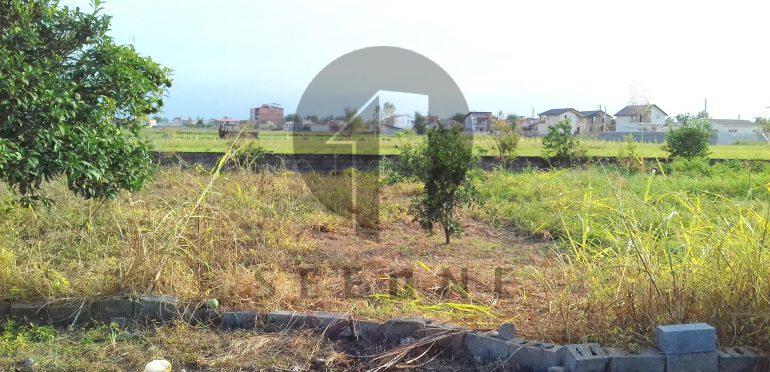 خرید زمین در شمال محمودآباد-۴۹۴۰۳