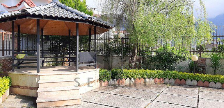 فروش ویلا باغ در شمال نوشهر-۴۸۲۸۹