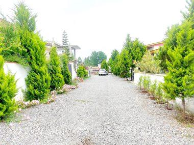 خرید زمین شهرکی در شمال محمودآباد-۴۹۴۴۹