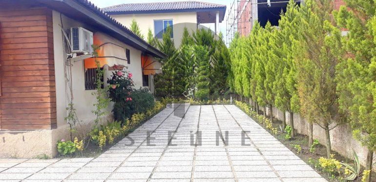 فروش ویلا باغ در شمال نوشهر-۵۰۱۷۲