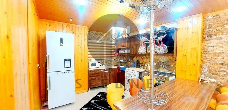 خرید ویلا استخردار در شمال محمودآباد-۴۹۹۲۰