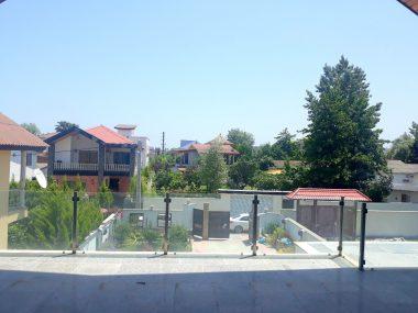 فروش ویلا دوبلکس در شمال نوشهر-۳۳۳۲۲