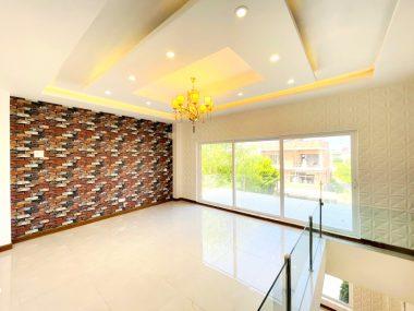 فروش ویلا دوبلکس در شمال محمودآباد-۴۹۹۵۸