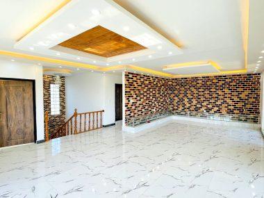 فروش ویلا استخردار در شمال آمل-۴۹۲۵۸