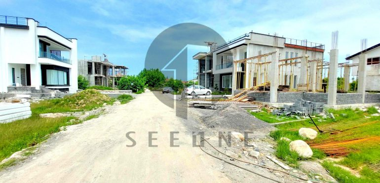 خرید زمین شهرکی در شمال رویان-۵۰۲۶۰