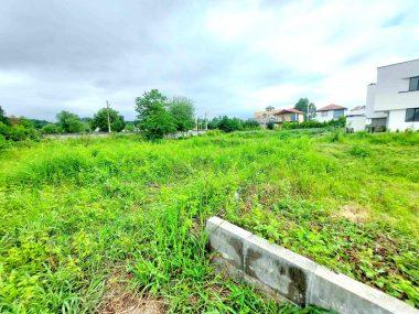 فروش زمین شهرکی در شمال رویان-۵۱۰۰۲