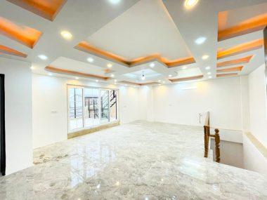 فروش ویلا استخردار در شمال آمل-۵۰۷۲۲