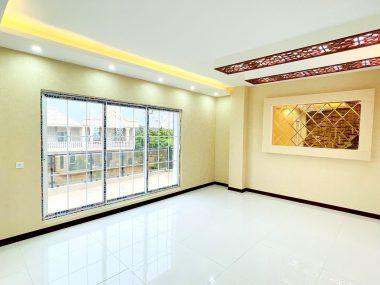 فروش ویلا شهرکی در شمال محمودآباد-۴۸۸۹۹